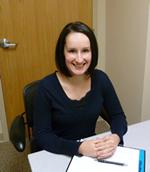 Dr. Schwerha-Clinical Psychologist, Nickerson & Associates, Wheaton, IL